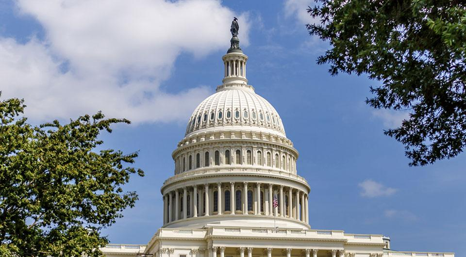 Thank You For Visiting The U.S. House Of Representatives Employment  Opportunities Web Site.