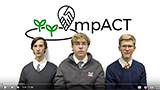 ImpACT by Nicholas Eyl, Jonathan Moran, and Jacob Waggoner